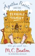 ARTerrible Tourist