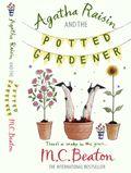 ARPotted Gardener