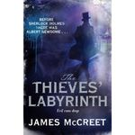 Thieves_labyrinth