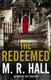 Redeemed-UK