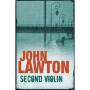 Secondviolin