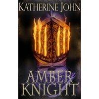Amberknight_1