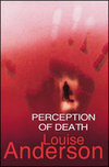 La_perception_4