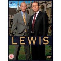 Lewis_1