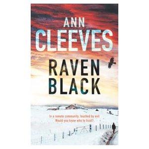 Ravenblack_1