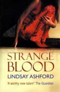 Strangeblood