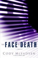 Thefaceofdeath_2