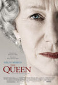 Thequeen_2